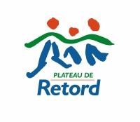 partenaire 5 - Club Sportif Valromey Retord